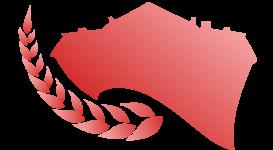 Logo of Moodle - Дистанційне навчання Чернівецького медичного фахового коледжу